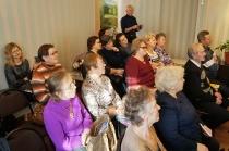 Презентация новой книги Светланы Комогорцевой_8