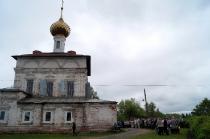 Александр Невский_1